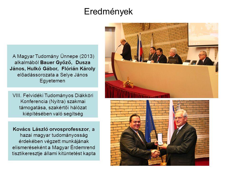 V.Óbudai Egyetem Napja - Az egyetemalapítás 2009.