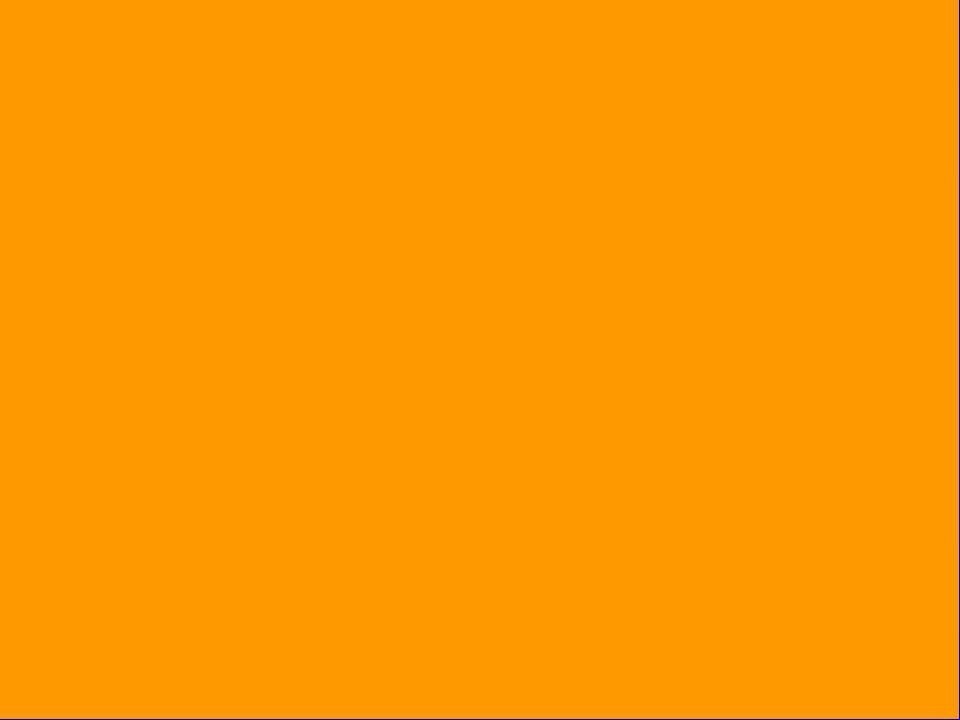 """Hírek, hirdetések az iskolai weblapon u Cél: bemutatkozás, hirdetések, dokumentumtár, u Kiszolgáló-kliens modellként működik, u Lehet: –Statikus oldal, –Dinamikus (adatbázishoz kapcsolt) oldal, u """"Előugró lapok használata, u Aktív veboldalak."""