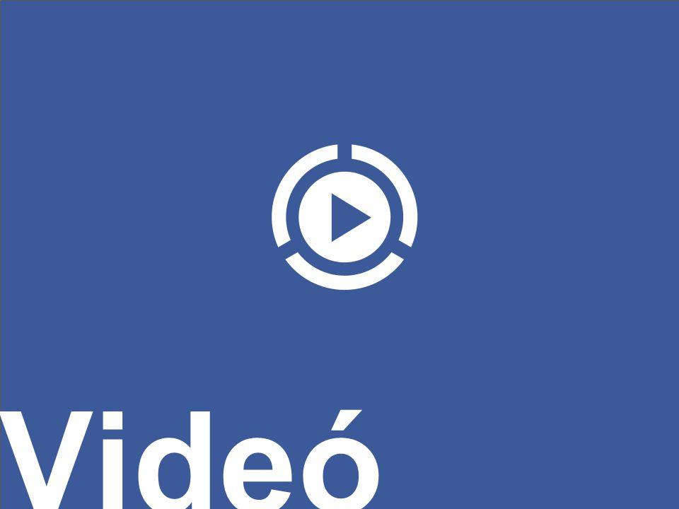 Hova töltsük fel a videót?