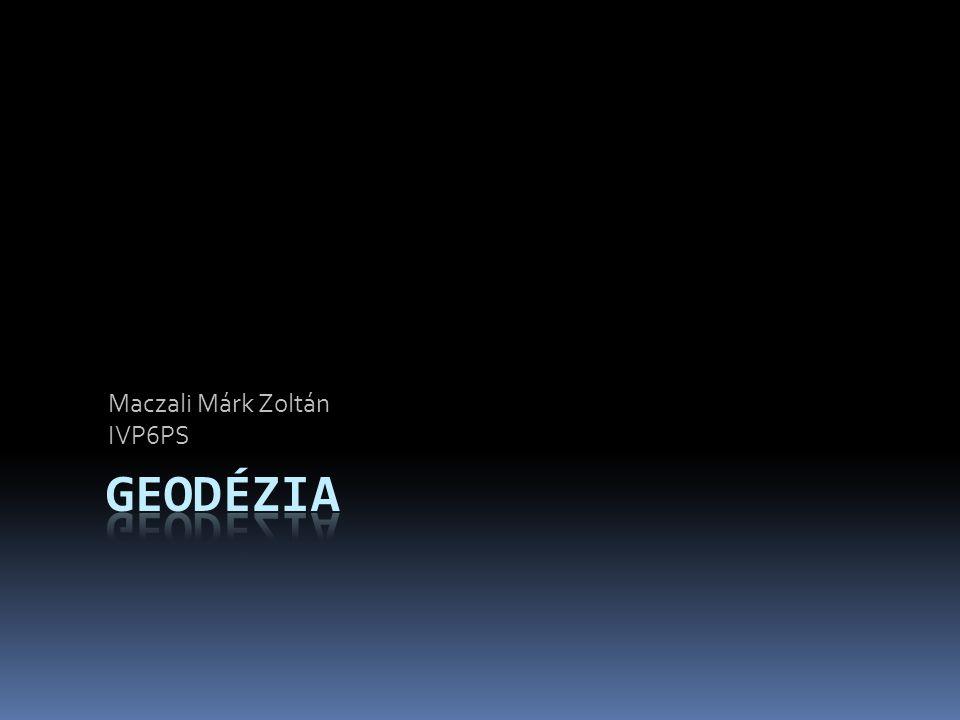 Maczali Márk Zoltán IVP6PS