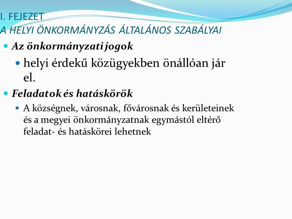 A területfejlesztéssel összefüggő legfontosabb feladatok a következők: A megfelelő korúak lehető legnagyobb hányadának részt kell venni a felsőfokú oktatásban A felsőfokú szakképzés rendszerének kiépítése Az intézményi széttagoltság fokozatos csökkenése A távoktatás megteremtése és fejlesztése - Az Észak-Magyarországi Régió gazdasági válságának megoldásához a Miskolci Egyetem fejlesztése, a Dunántúl felsőoktatási központjaiban pedig a regionális gazdasági szerkezethez jobban alkalmazkodó képzési kínálat kialakítása kiemelt feladat