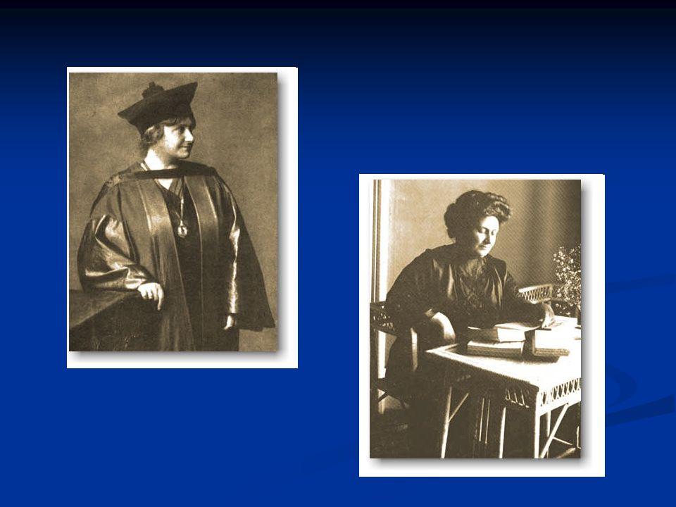 Elsődleges forrásmunka: Németh András - Skiera, Ehrenhard: Reformpedagógia és az iskola reformja.