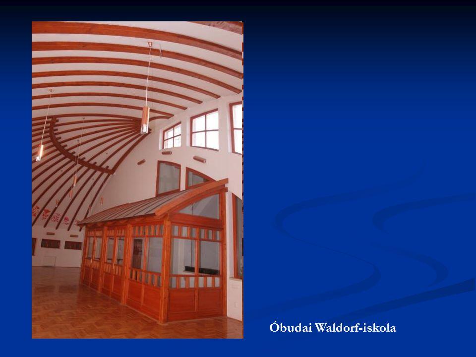 Óbudai Waldorf-iskola