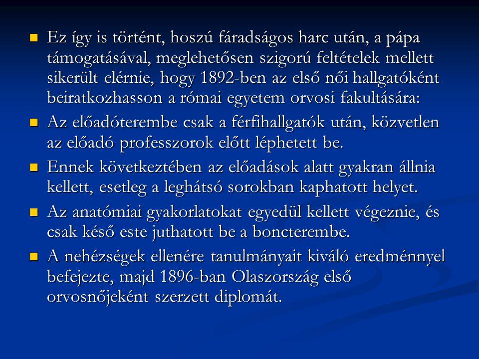 Rudolf Steiner - az életmű vázlata Rudolf Steiner 1861.