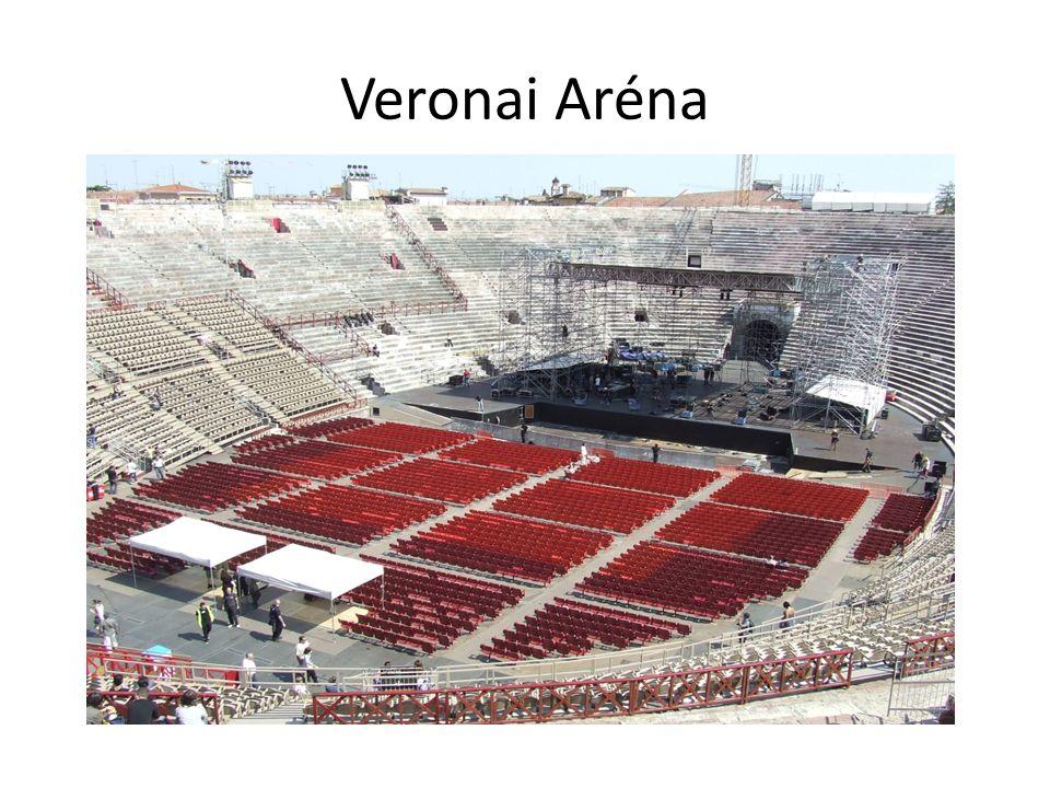 Veronai Aréna