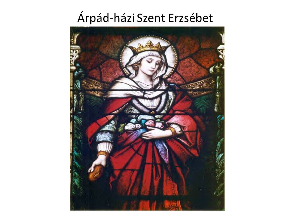 PASCAL HÁROMSZÖG