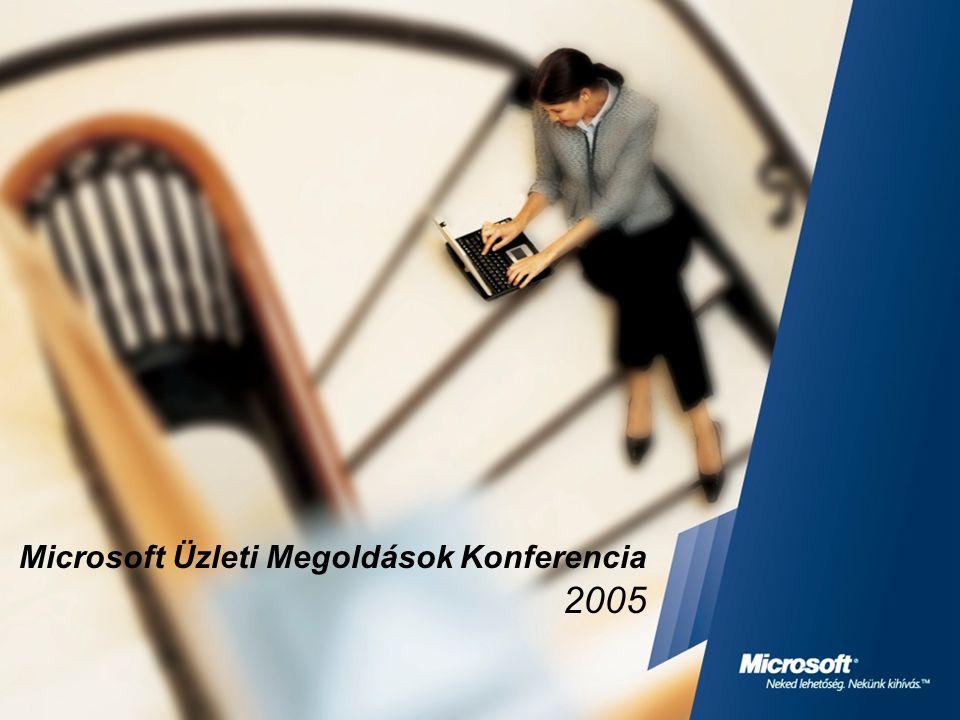 Az informatikai biztonság alapfogalmai Kürti Tamás KÜRT Computer Rendszerház Rt.