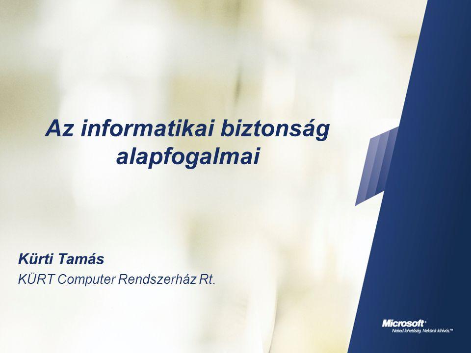 Köszönöm megtisztelő figyelmét.Elérhetőség: Név: Kürti Tamás Cím: Budapest, Péterhegyi út 98.