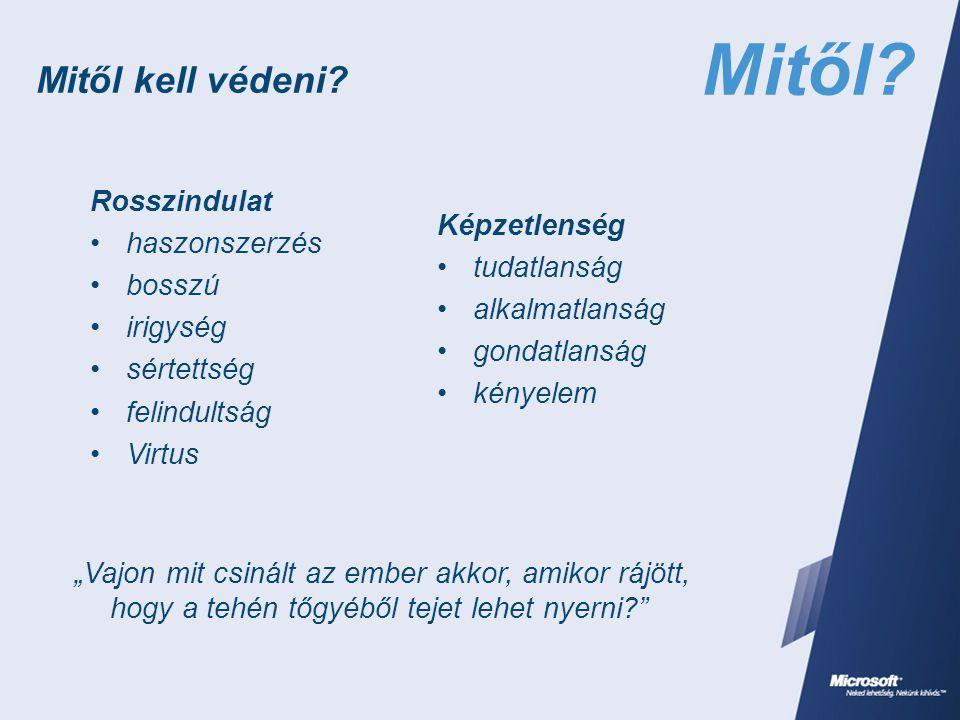 NIMDA - 2001.
