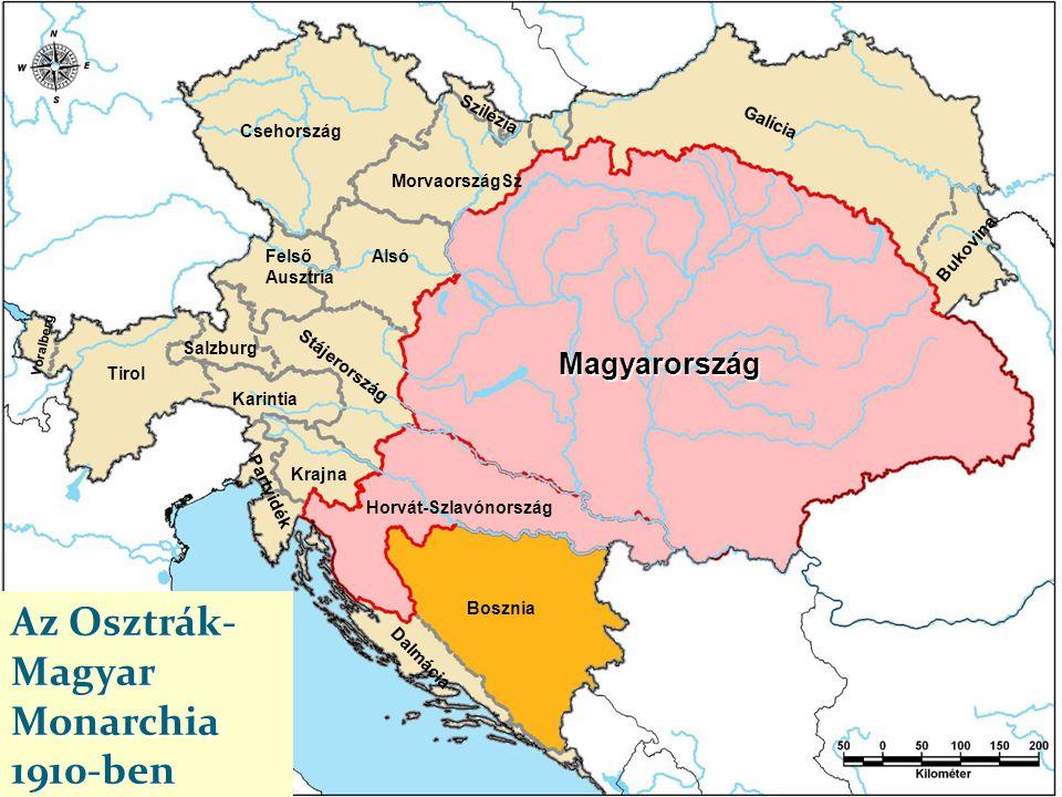 Első modern gőzvontatású pálya: 1846.július 15. Pest- Vác között 1846.