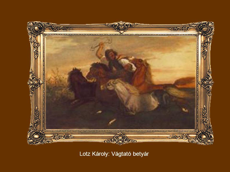 Korának egyik legfoglalkoztatottabb freskófestője. Az alak- és aktábrázolásban, a portréfestésben, a tájkép- és állatábrázolásban egyaránt megcsillogt