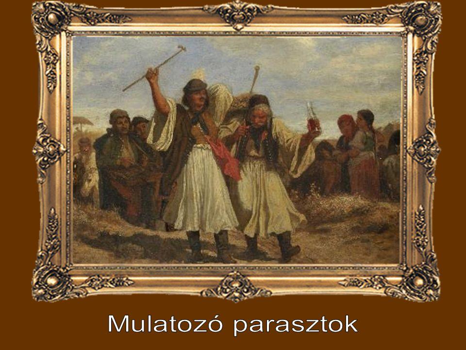 Lotz Károly: Szent István Bazilika kupolája mozaikokkal (1904-05)