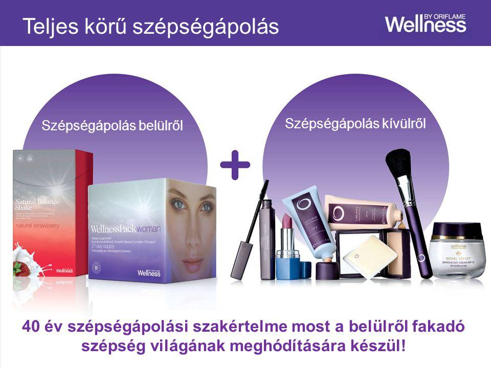 Svéd antioxidáns étrend-kiegészítő készítmény TERMÉSZETES ÉS HATÉKONY Egy antioxidáns a stockholmi szigetvilágból.