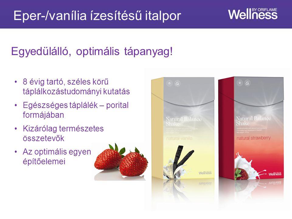 XX 1 + 1 + 1 = Wellness-csomag XX