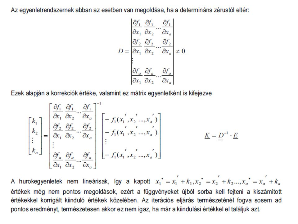 Algoritmus 2014.10.28.10