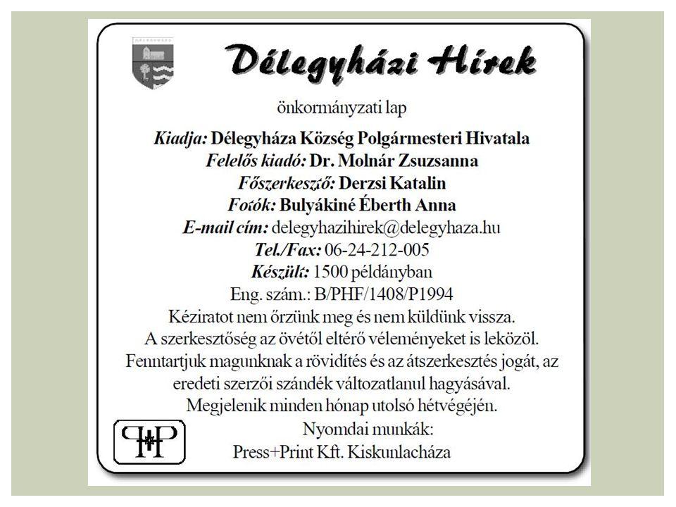  http://farkastanya-bejc.vacau.com/images/kisbiro.jpg http://farkastanya-bejc.vacau.com/images/kisbiro.jpg  http://petofiturakor.hu/ertekmentok/jaszujsag.jpg http://petofiturakor.hu/ertekmentok/jaszujsag.jpg  http://www.delegyhaza.hu/d/DelegyhaziHirek/impresszum.jpg http://www.delegyhaza.hu/d/DelegyhaziHirek/impresszum.jpg