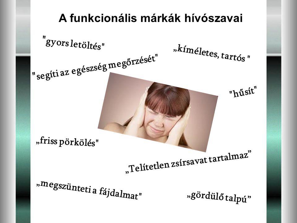 A Tisza 2013 májusban ünnepelte újraindulásának tíz éves évfordulóját a Margit szigeten, egy saját szervezésű, egész napos programmal.