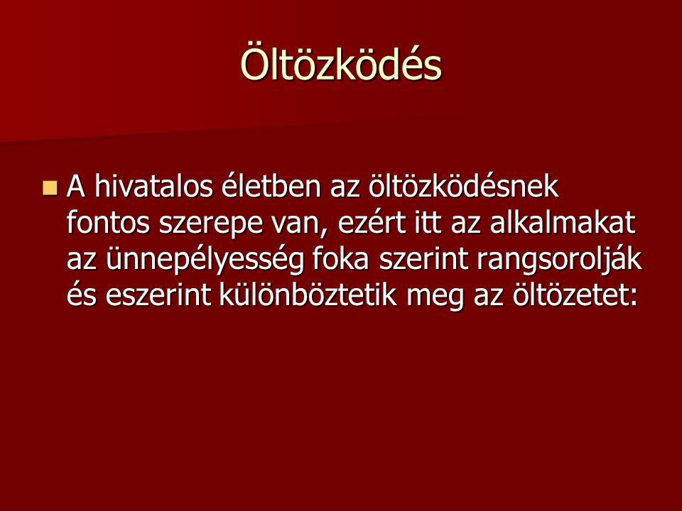 MEGHÍVÓ Szabó Pál, a Magyar Bridzsszövetség elnöke tisztelettel meghívja …….