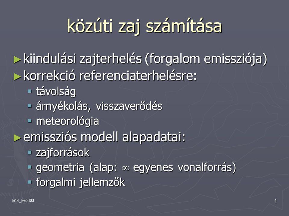 közl_kvéd0315 német és magyar paraméterek