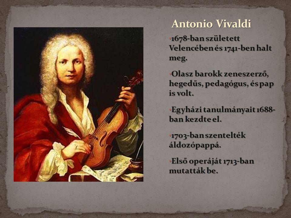 1608.-ban született és 1674.-ben halt meg. 1608.-ban született és 1674.-ben halt meg. Angol költő és politikus. Angol költő és politikus. A barokk iro
