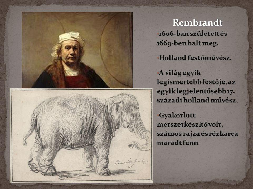 1678-ban született Velencében és 1741-ben halt meg. 1678-ban született Velencében és 1741-ben halt meg. Olasz barokk zeneszerző, hegedűs, pedagógus, é