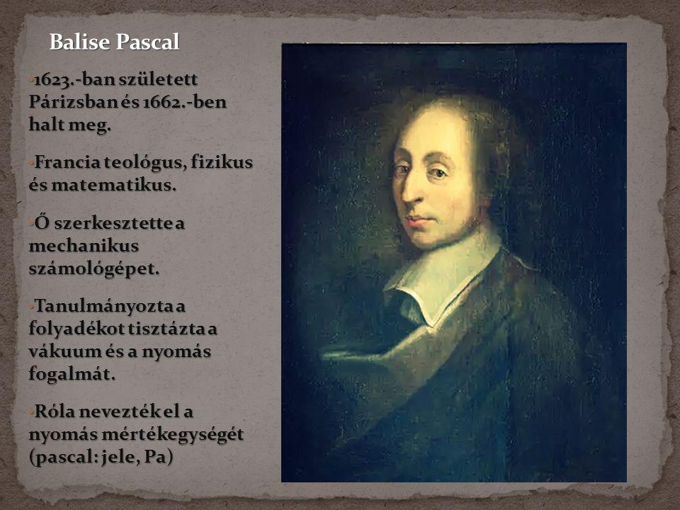 1571-ben született 1630- ban halt meg. Német matematikus, csillagász. Német matematikus, csillagász. Grazban matematika professzor volt 1601.-ben. Gra