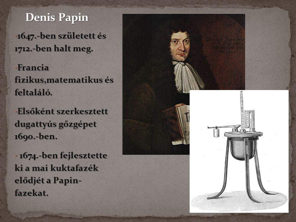 1623.-ban született Párizsban és 1662.-ben halt meg. 1623.-ban született Párizsban és 1662.-ben halt meg. Francia teológus, fizikus és matematikus. Fr