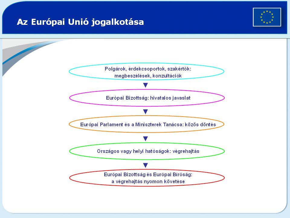 A legfontosabb tanácsi formációk havonta, a többiek évi 2-6 alkalommal üléseznek A Tanács munkáját Főtitkárság segíti (kb.