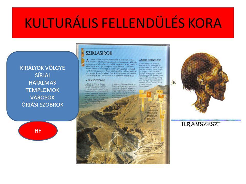 HANYATLÁS 1070-525-332 BELSŐ GYENGÜLÉS ÉS IDEGEN HÓDÍTÓK (ASSZÍROK,PERZSÁK,MAKEDÓNOK)