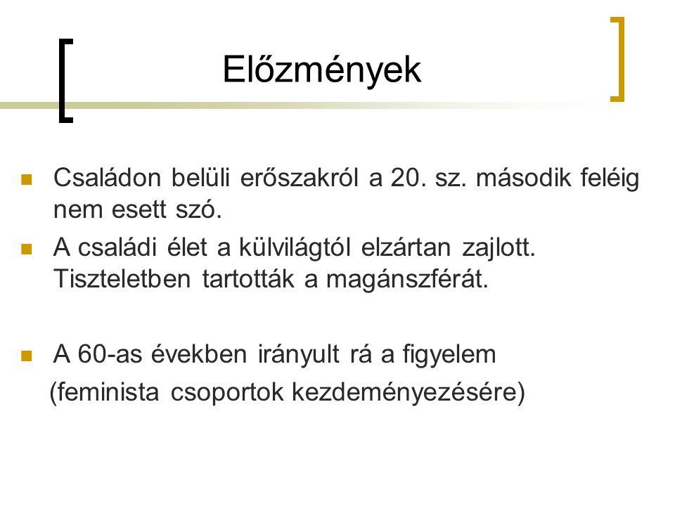 Nők helyzete Magyarország : Az elsők között jöttek létre a magyarországi nőszervezetek.