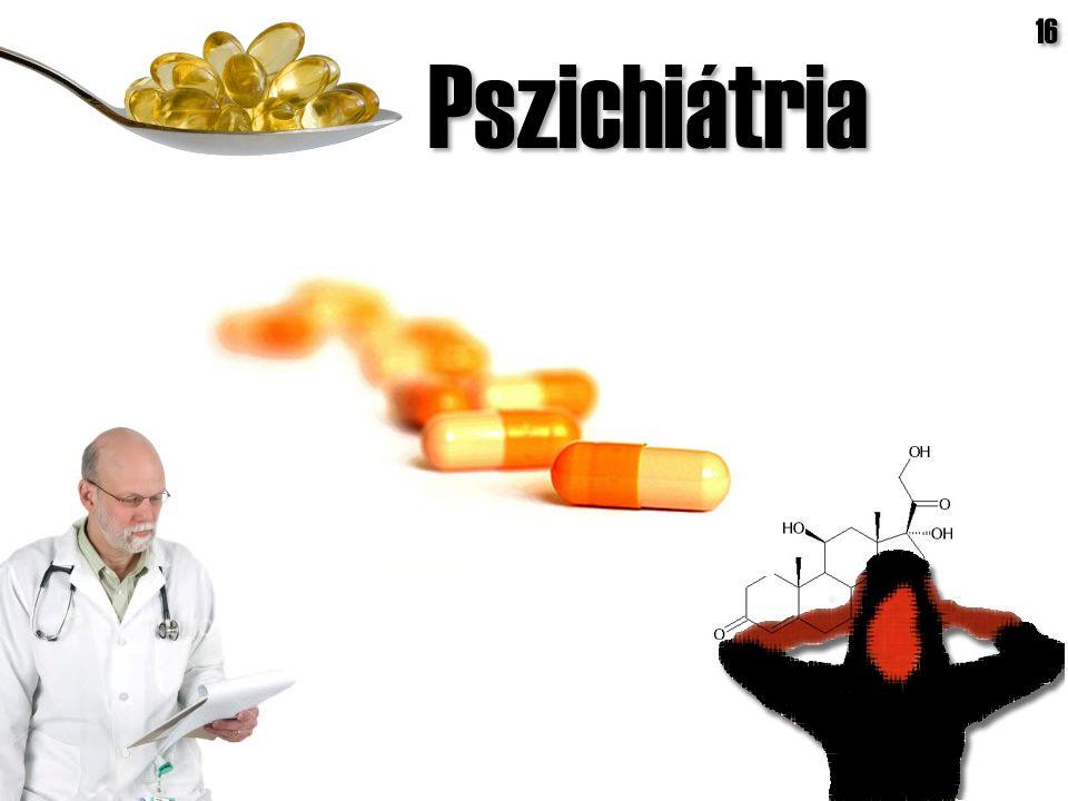 Pszichiátria 16