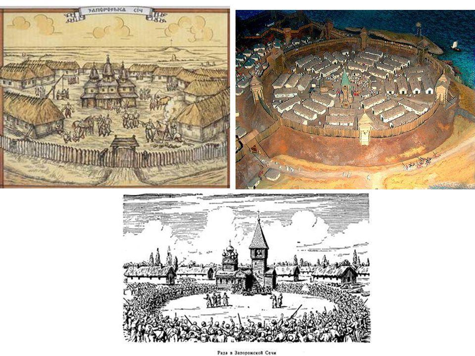 Dmitro Visneveckij fejedelem «Bajda» (1516 – 1563)