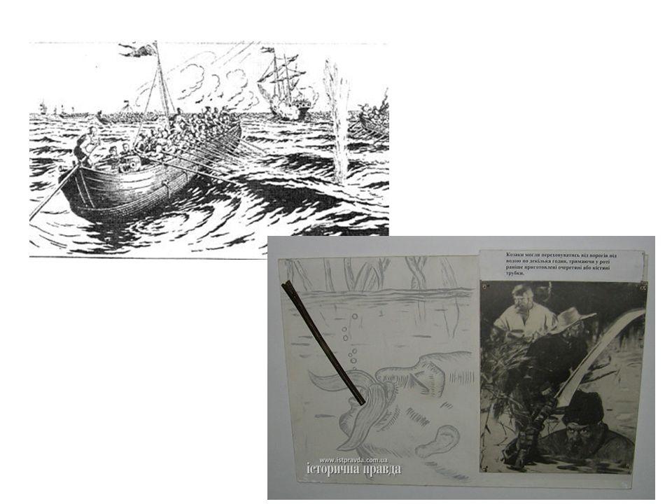 Ilja Repin: A kozákok levelet írnak a török szultánnak (203×358 cm, 1880-1891)