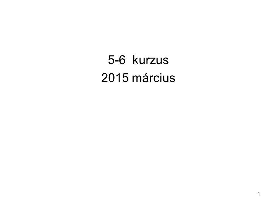 1 5-6 kurzus 2015 március