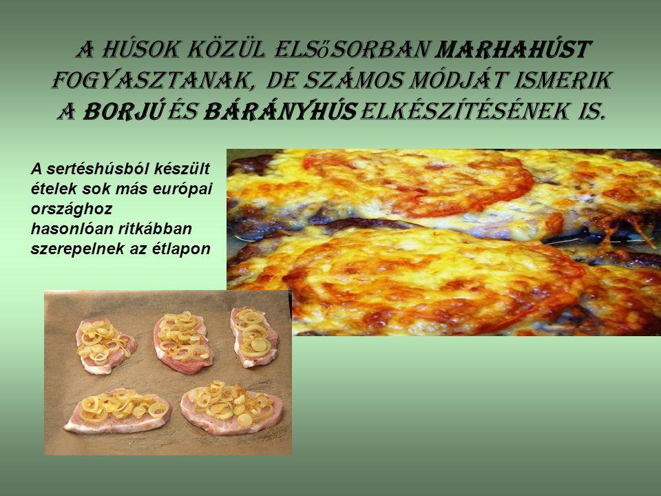 a SVÁJCI fondü átment A francia konyhába is A fondü lényege, hogy minél többféle (minimum kettő), jó minőségű, könnyen olvadó sajtból álljon