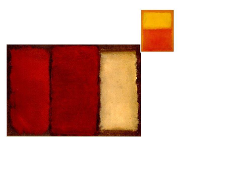 Frank Stella és Roberta Smith