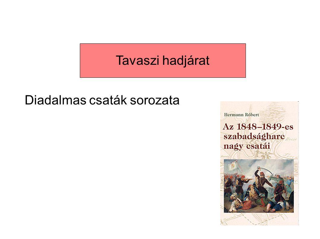 2005 /május 18.A feladat az 1848-49. évi forradalom és szabadságharcról szól.