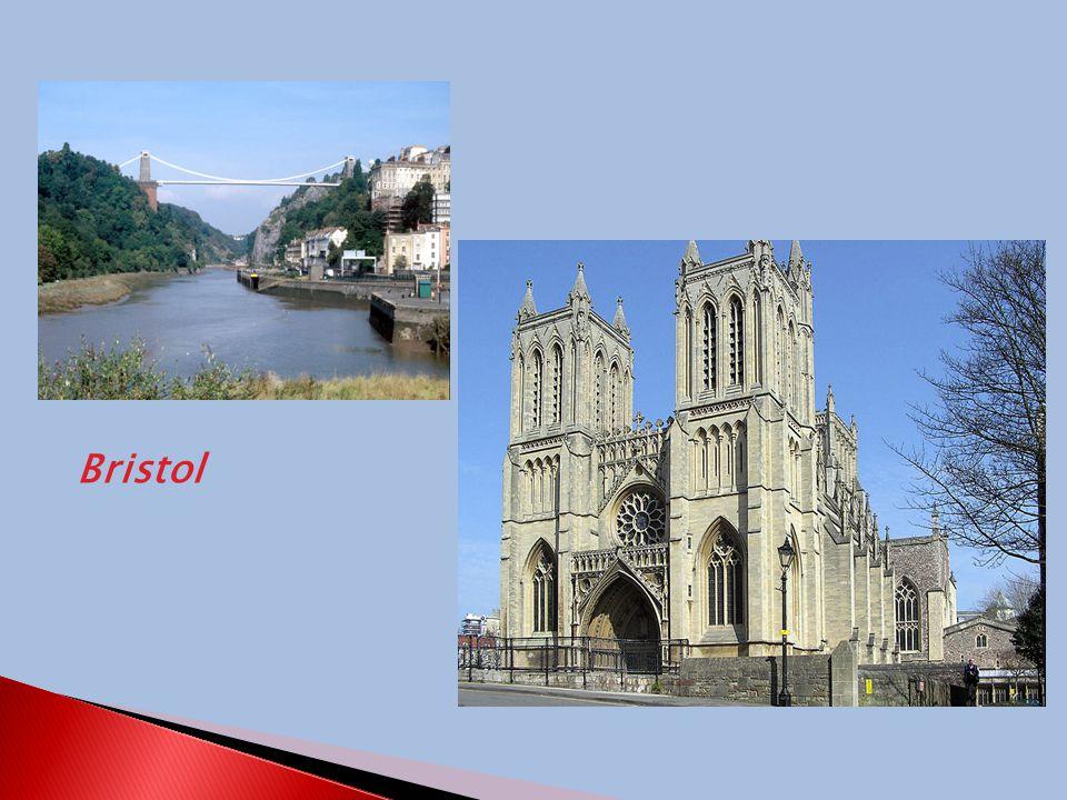  A legnagyobb városi terület az Egyesült Királyságon belül.