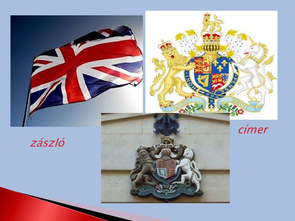 """ Fejlett ipari ország.Az Egyesült Királyságot a """"világ műhelyeként emlegetik."""