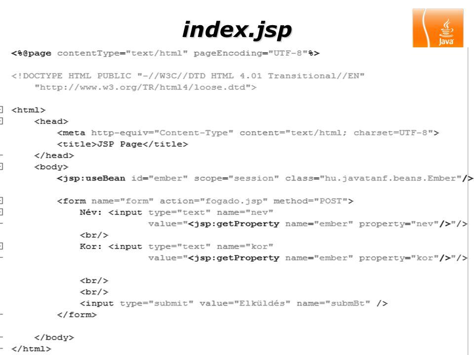 200913 index.jsp