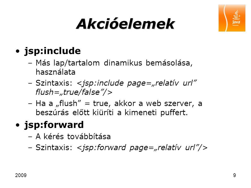 200910 Akcióelemek 2.
