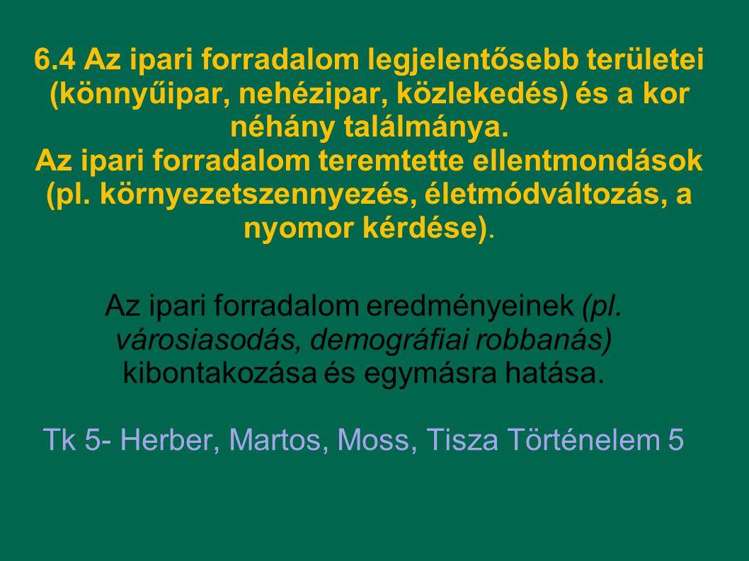 Gazdasági jogi és intézményi környezet átalakulása Tk 5-63.old