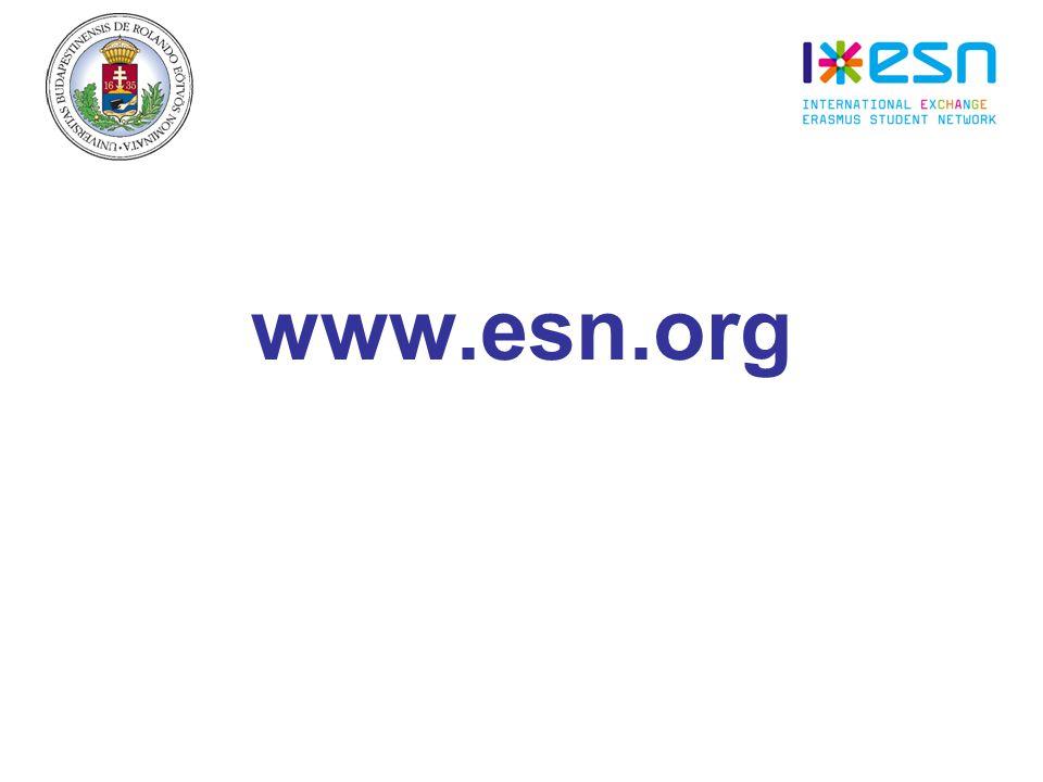 www.esn.org