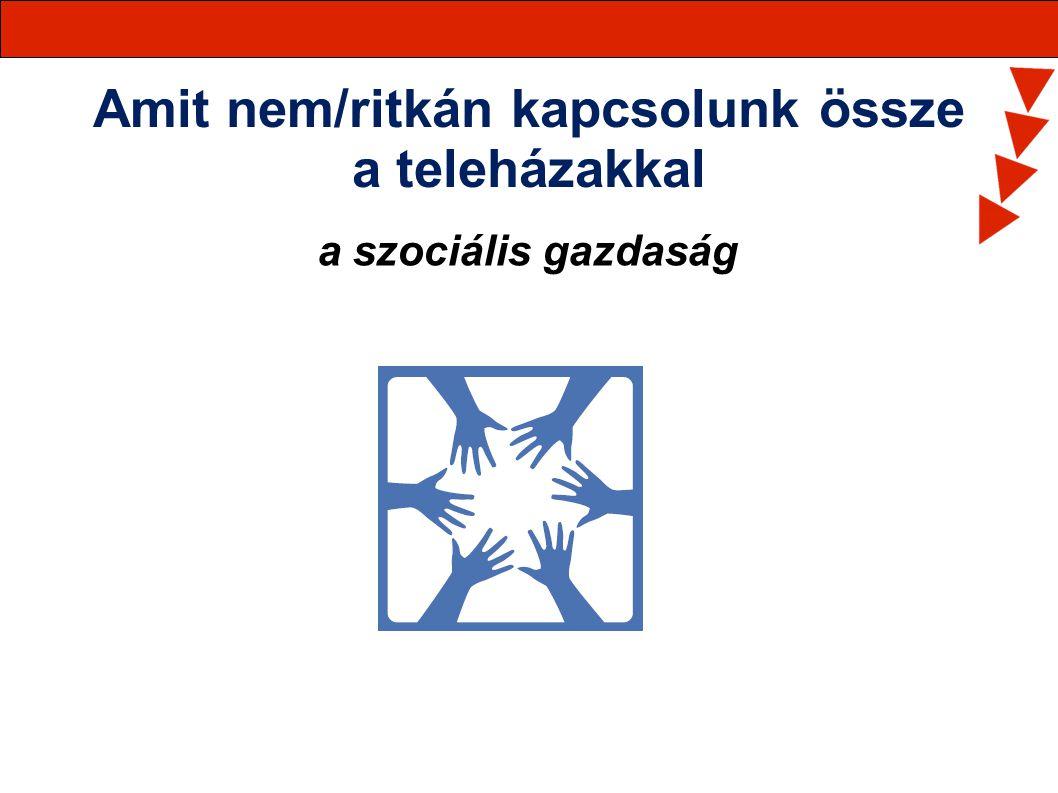 EGY példa: Családbarát Város Szociális Szövetkezet http://www.helloanyu.hu/