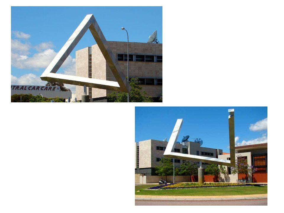 Hibrid képek Egymásra helyezett képek A két kép más-más téri frekvenciára van szűrve A képhez közelitve illetve tőle távolodva egyik majd a másik kép (jelen esetben arc) válik dominánssá Látásban lévő frekvencia-hangsúlyok