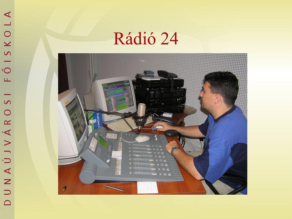 Rádió 24