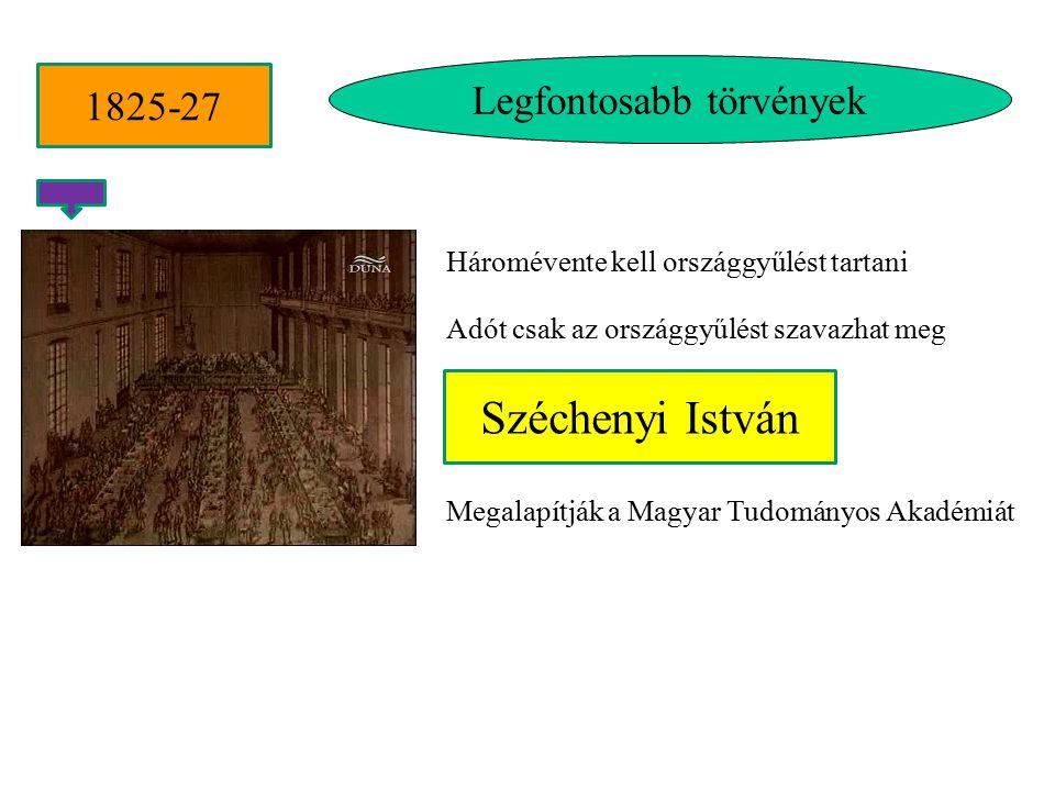 Cenk Széchenyi István