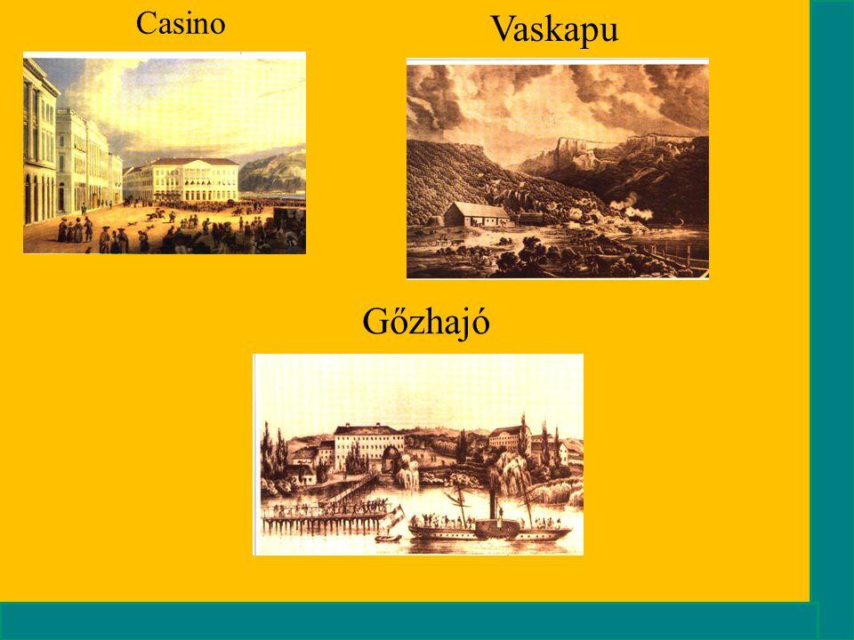 1848-ban közmunkaügyi miniszter Batthány-kormány idegösszeroppanás Döblingi gyógykezelés 1860 öngyilkosság http://www.matud.iif.hu/2010/12/06.htm Csorba László: BETEG SZÉCHENYIRŐL