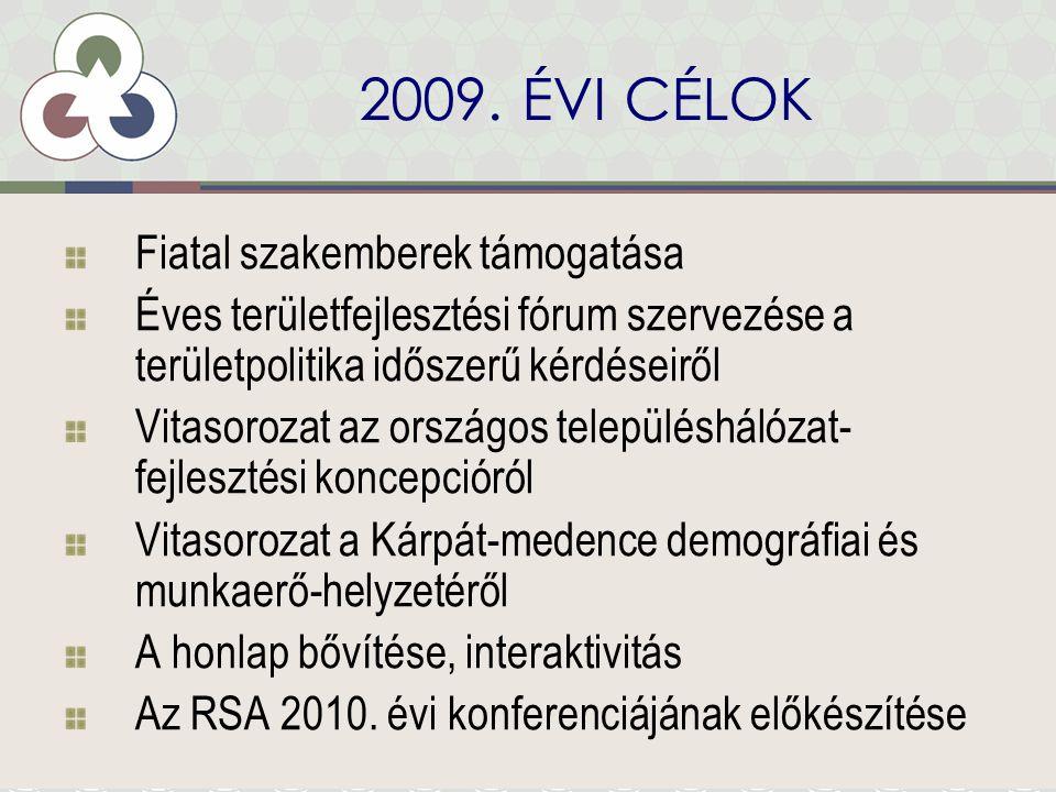 2009.