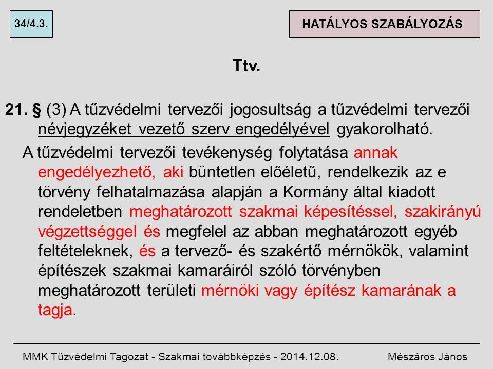 Ttv.21.